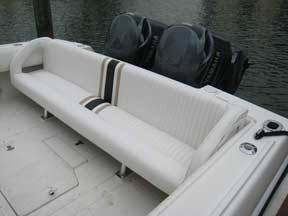 home az car covers reupholster accesskeyid alloworigin upholstery disposition patio boat and furniture interiors quality tucson in interior
